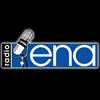 Radio Ena 87.6 radio online