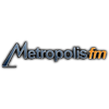 Metropolis Radio 95.5 radio online