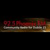 Phoenix FM 92.5 radio online