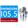 Swindon 105.5 radio online