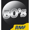 RMF 50s radio online