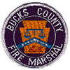 Bucks County Police, Fire, and EMS radio online
