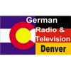 German Radio & Television Denver - Ραδιόφωνο
