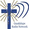 KBMD 88.5 radio online
