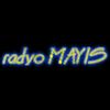 Radyo Mayis 96.0
