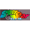 Radio Super Star 102.9 radio online