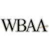 WBAA 920 online television