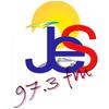 Jes 97.3 FM radio online