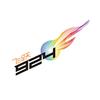 Foshan Traffic Radio 92.4 radio online
