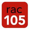 RAC 105 105.0