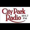 City Park Radio 103.7