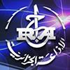 Radio Algerienne Chaine 2 981