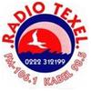 Radio Texel 106.1