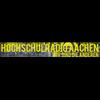 Hochschulradio Aachen 99.1