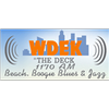 The Deck 1170 radio online
