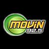 MOViN 92.5 online television