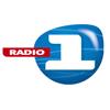 Radio 1 107.7