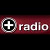 Mas Radio 103.9