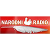Narodni FM 107.5 radio online