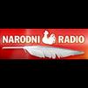 Narodni FM 107.5 Online rádió