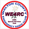 Walton County area amateur radio repeaters online television
