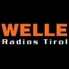 Welle 1 106.5 online television