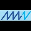 Radio Murski Val 94.6 radio online