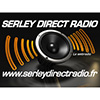 Serley Direct Radio radio online
