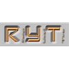 RYT FM 103.9 online television