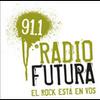 Radio Futura 91.1
