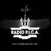 Radio Pica 96.6 radio online
