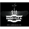 Radio Pica 96.6