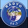 Radyo Gazi 88.3