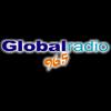 Global Radio 96.5