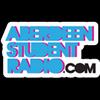 Aberdeen Student Radio radio online