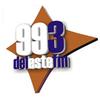 FM Del Este 99.3 online television