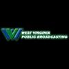 WVPN 88.5 online television