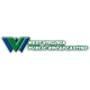 WVPN 88.5 radio online