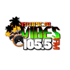 Tropical Vibes 105.5 radio online