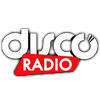 Disco Radio 96.5
