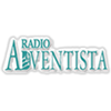 Radio Adventista 96.5