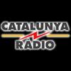 Catalunya Rádio 102.8
