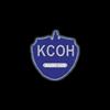 KCOH 1430
