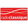 Radio Classique 106.7 radio online