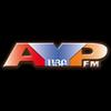 AYP FM 99.5 radio online
