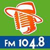 Budaörs Rádió - FM 104.8 radio online