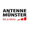 Antenne Münster 95.4