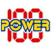 Power FM 100.0 radio online