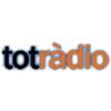Tot Radio 104.1