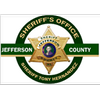 Jefferson County Sheriff online television
